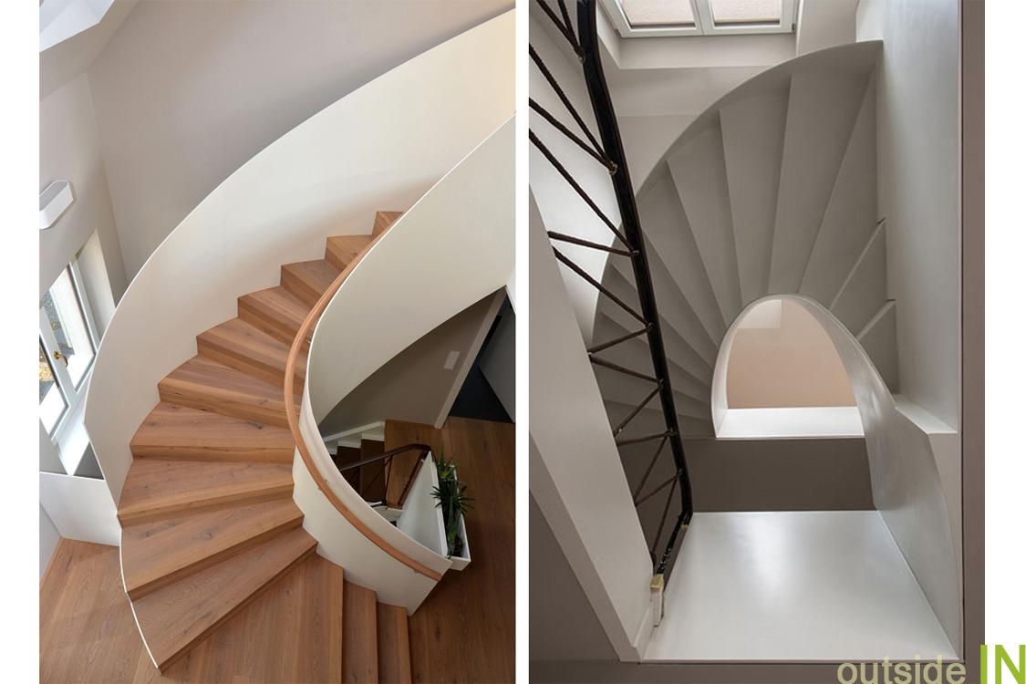 Leistung architektur innenarchitektur planungsb ro wiesbaden von wohnugsbau bis - Honorar innenarchitekt ...