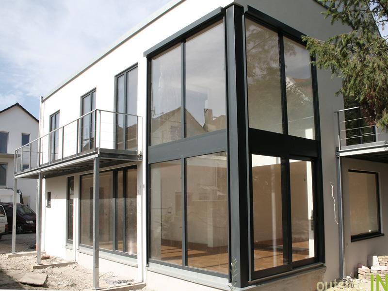 Innen ist architektur innenarchitekten und architekten for Architekt gastronomie