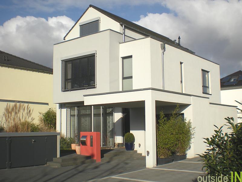 innen ist architektur innenarchitekten und architekten. Black Bedroom Furniture Sets. Home Design Ideas